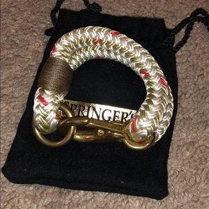 Springer's